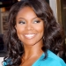 Image for Gabrielle Union