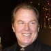 Image for Michael McKean