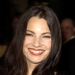 Image for Fran Drescher