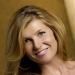 Image for Connie Britton