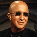 Image for Paul Shaffer