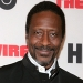 Image for Clarke Peters