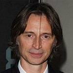 Image for Robert Carlyle