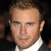 Image for Gary Barlow