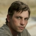Image for Skeet Ulrich
