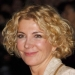 Image for Natasha Richardson