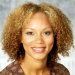 Image for Angela Griffin