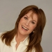 Image for Stefanie Powers