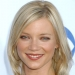 Image for Amy Smart