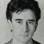 Image for Denis Lawson