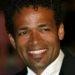 Image for Mario Van Peebles