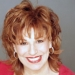 Image for Joy Behar