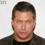 Image for Stephen Baldwin