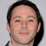 Image for Reece Shearsmith