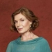 Image for Susan Sullivan