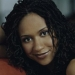 Image for Tracie Thoms