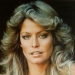 Image for Farrah Fawcett