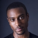 Image for Michael Obiora