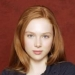 Image for Molly Quinn