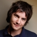 Image for Jim Sturgess