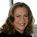 Image for Kathleen Turner