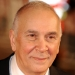 Image for Frank Langella