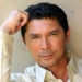Image for Lou Diamond Phillips