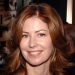 Image for Dana Delany