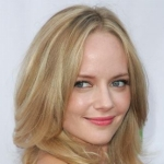 Image for Marley Shelton