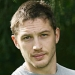 Image for Tom Hardy