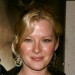 Image for Gretchen Mol
