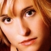 Image for Allison Mack