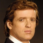 Image for Louis Ferreira