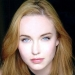 Image for Elyse Levesque