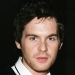 Image for Tom Riley