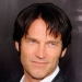 Image for Stephen Moyer