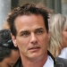 Image for Paul Gross