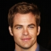 Image for Chris Pine