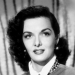 Image for Jane Russell