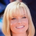 Image for Jaime Pressly