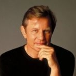 Image for Michael York