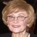 Image for Estelle Getty