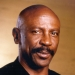 Image for Louis Gossett Jr.