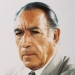 Image for Anthony Quinn