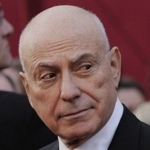 Image for Alan Arkin