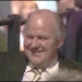 Image for Roy Kinnear