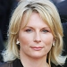 Image for Jennifer Saunders
