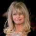 Image for Goldie Hawn