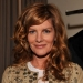 Image for Rene Russo