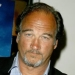 Image for James Belushi